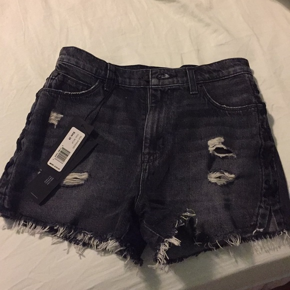 Hudson Jeans Pants - NWT Hudson Jeans